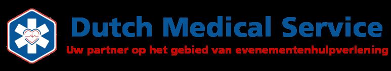 Dutch Medical Service