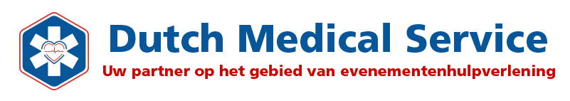 Dutch Medical Service